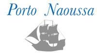 Porto Naousa